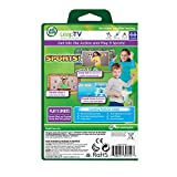 LeapFrog LeapTV Sports! Educational, Active Video Game