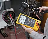 Fluke HART Documenting Process Calibrator