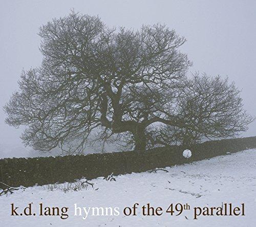 k.d. lang - KuschelRock Vol. 26  - CD3 - Zortam Music
