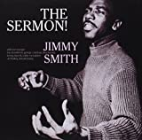 The Sermon by Jimmy Smith (2013-05-04)