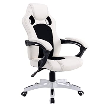 Groovy Amazon Com Ljfyxz Gaming Chair Intimate Wm Heart High Back Short Links Chair Design For Home Short Linksinfo