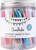#10: ChocoMaker (R Shimmer Variety Pack 30/Pkg