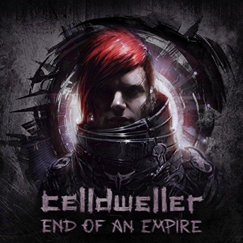 End of an Empire [Explicit]