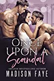 Download Once Upon A Scandal (Royally Screwed Book 6) in PDF ePUB Free Online