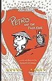 Petro and the Flea King