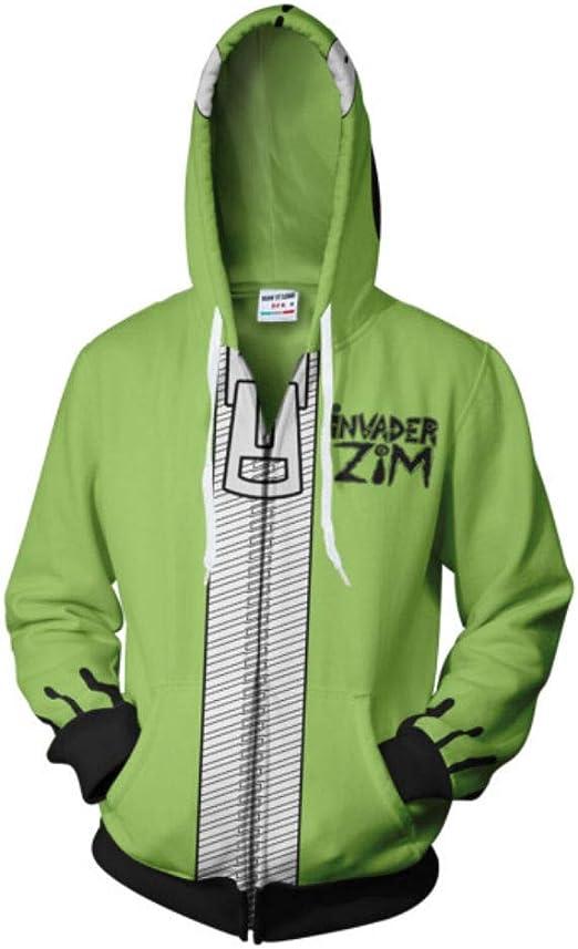 PRINTED /'8 BIT SPACE INVADERS/' SWEATSHIRT NEW Jumper Sweater3D
