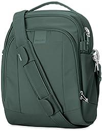 Metrosafe LS250 Anti-Theft Shoulder Bag