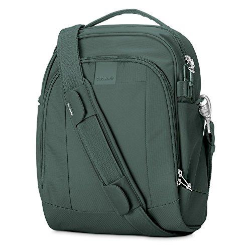 pacsafe-metrosafe-ls250-anti-theft-shoulder-bag-pine-green