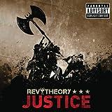 Justice [Explicit]