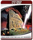 Monty Python's The Meaning of Life [HD DVD] by Universal Studios Home Entertainment by Terry Jones