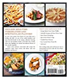 The Sweet Potato Lover's Cookbook: More than 100