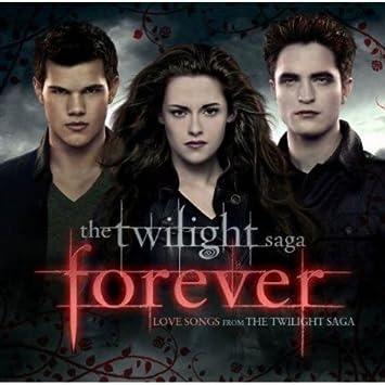 Twilight Pdf File