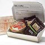 Apricot Pecan Cake Gift Set