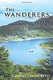 The Wanderers, Charles Samuel Betts, 1456765191