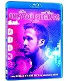 Only God Forgives [Blu-ray] (Bilingual)