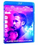 Only God Forgives [Blu-ray] (Bilingual)