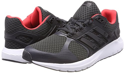 carbon Femme Multicolore real Coral 0 De Entrainement Adidas Duramo carbon Running 8 Chaussures qnwRO8F