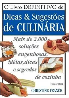 Leitura E Leituras Da Literatura Infantil - 9788532200389