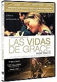 Las Vidas De Grace [DVD]