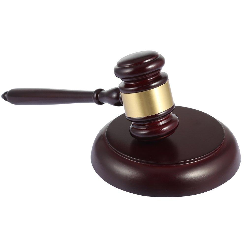 Hammer Hammer auction Hammer auction Hammer auction Hammer court Hammer approval Hammer Judge hammer