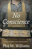No Conscience
