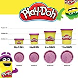 Play-Doh Modeling Compound 10 Pack Case of