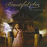 The Unexpected by Beautiful Sin (2012-01-17)