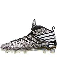 adidas Freak X Kevlar Mens Football Cleat