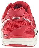 Altra Men's 3.0 Road Running Shoe, Red, 10.5 M US