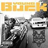 Get Buck (Explicit Version) [Explicit]