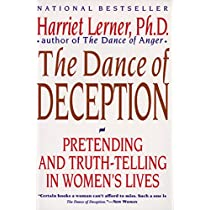 The Dance of Deception: A Guide to Authenticity and Truth