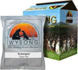 Wysong Synorgon Dog Food Case, 16-Pound, My Pet Supplies