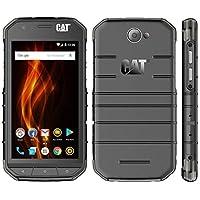 Smartphone Caterpillar Cat S31 2gb/16gb Lte Dual Sim