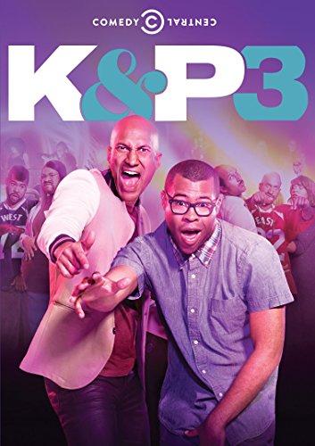 Key & Peele: Season Three