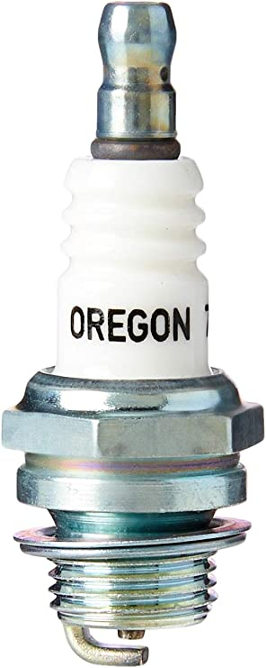 Ersatz Für Oregon 77 354 1 Zündkerze Champion Baumarkt