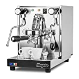 Magister Stella Professional E61 Espresso Machine