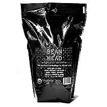 Bean Head Premium Organic Coffee
