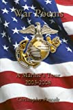 War Poems: A Marine's Tour 2003-2008