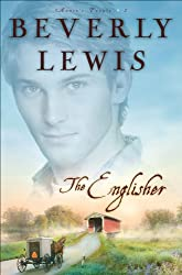 The Englisher (Annie's People Book #2) (Annie's People)