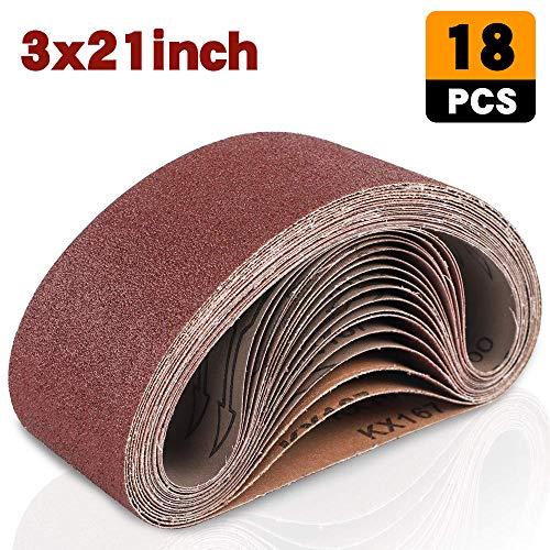 Coceca 3x21 Inches75x533mm Aluminum
