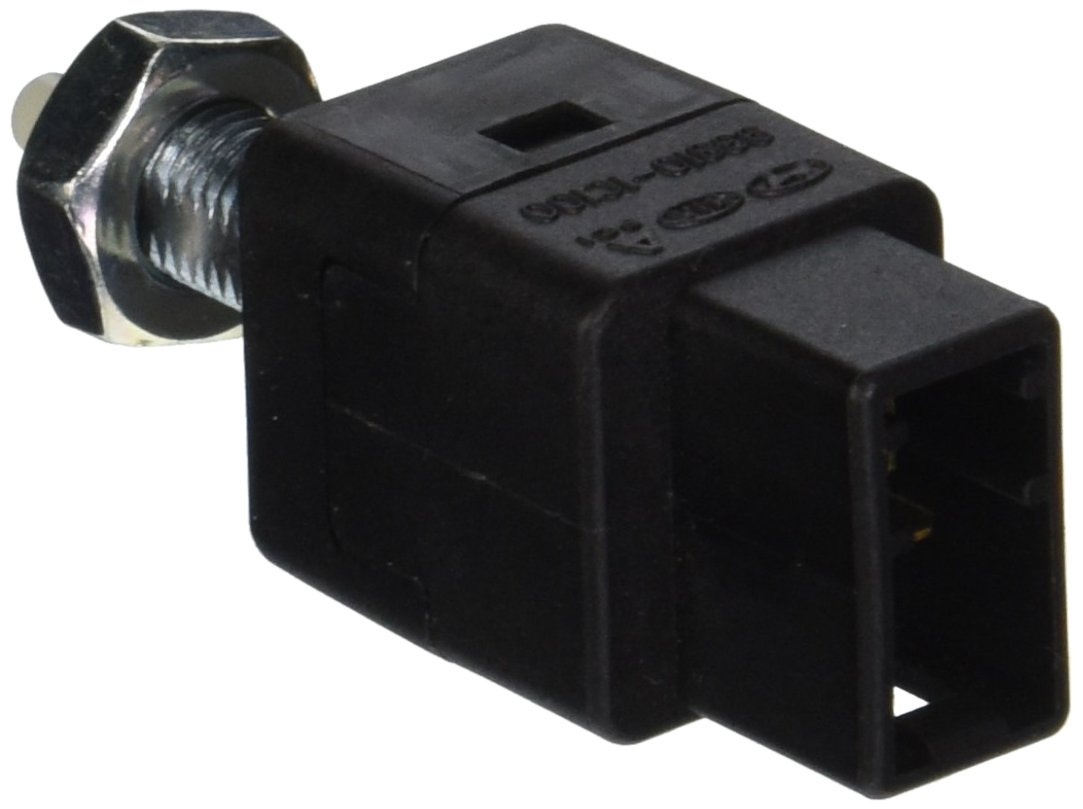 Standard Motor Products SLS287 Stoplight Switch