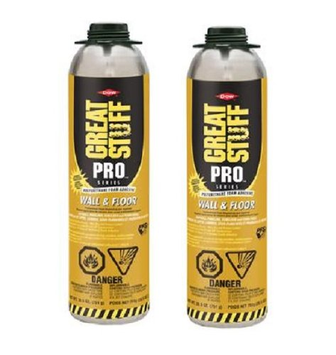 dow-great-stuff-pro-265oz-wall-and-floor-adhesive-343087-pack-of-2