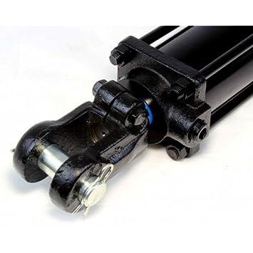 Killer Filter Replacement for GENERAL MOTORS 23507189