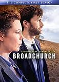 Broadchurch: Season 1