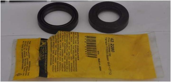 Compatible avec 125 DTR-88//04-JOINTS SPYS MOTEUR-42.2280