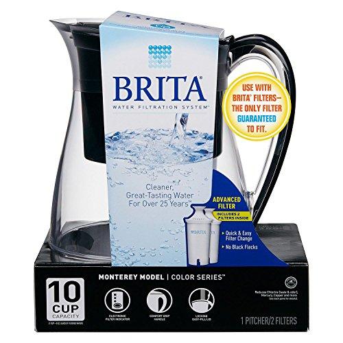 brita-monterey-water-filter-pitcher-10-cup-black
