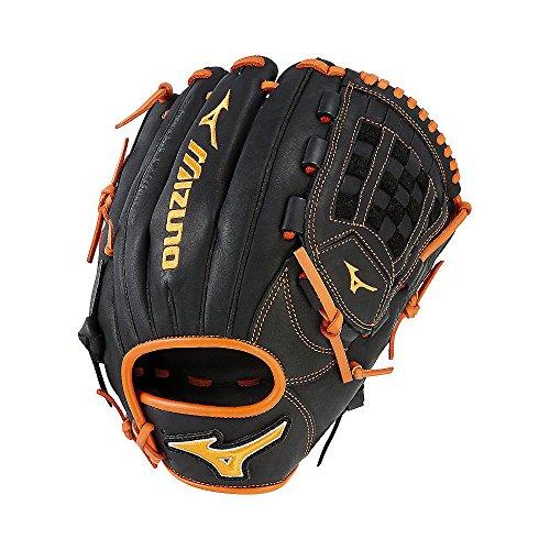 Mizuno Mvp Series Infield Glove - 9