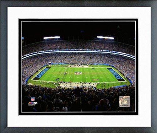 Carolina Panthers Bank of America Stadium Photo (Size: 12.5
