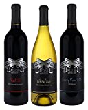 Miranda Lambert Dry Wines Mixed Pack