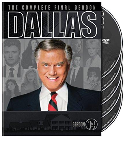 dallas-season-14